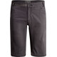 Black Diamond M's Credo Shorts Slate